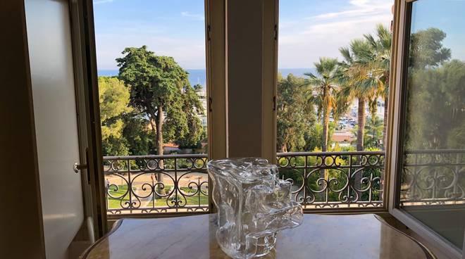 Riviera24- Arteam Cup