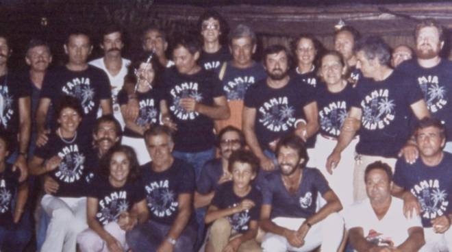 riviera24 - Associazione Famia Dianese