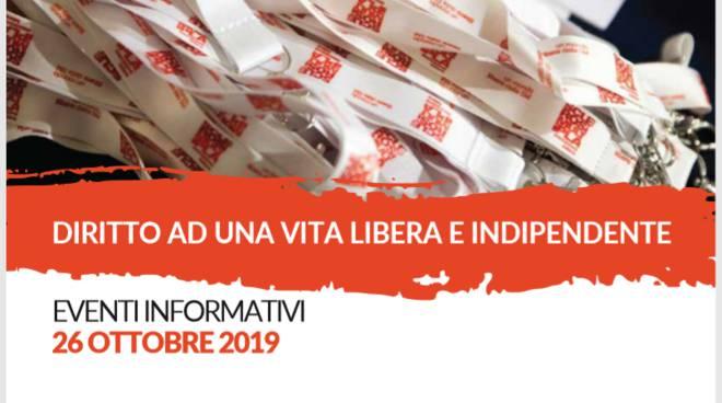 riviera24 - Associazione Italiana Sclerosi Multipla