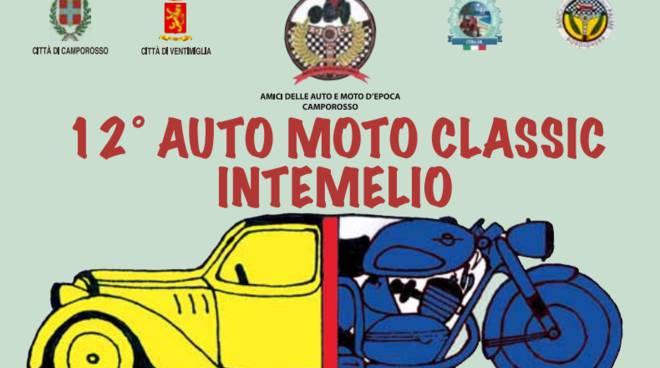 riviera24 - Auto Moto Classic Intemelio