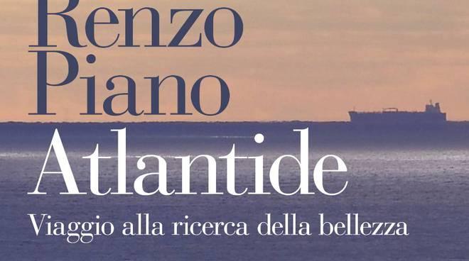 riviera24 -  Carlo Piano