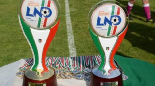 riviera24 - Coppa Italia