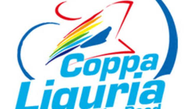 riviera24 - Coppa Liguria 2020
