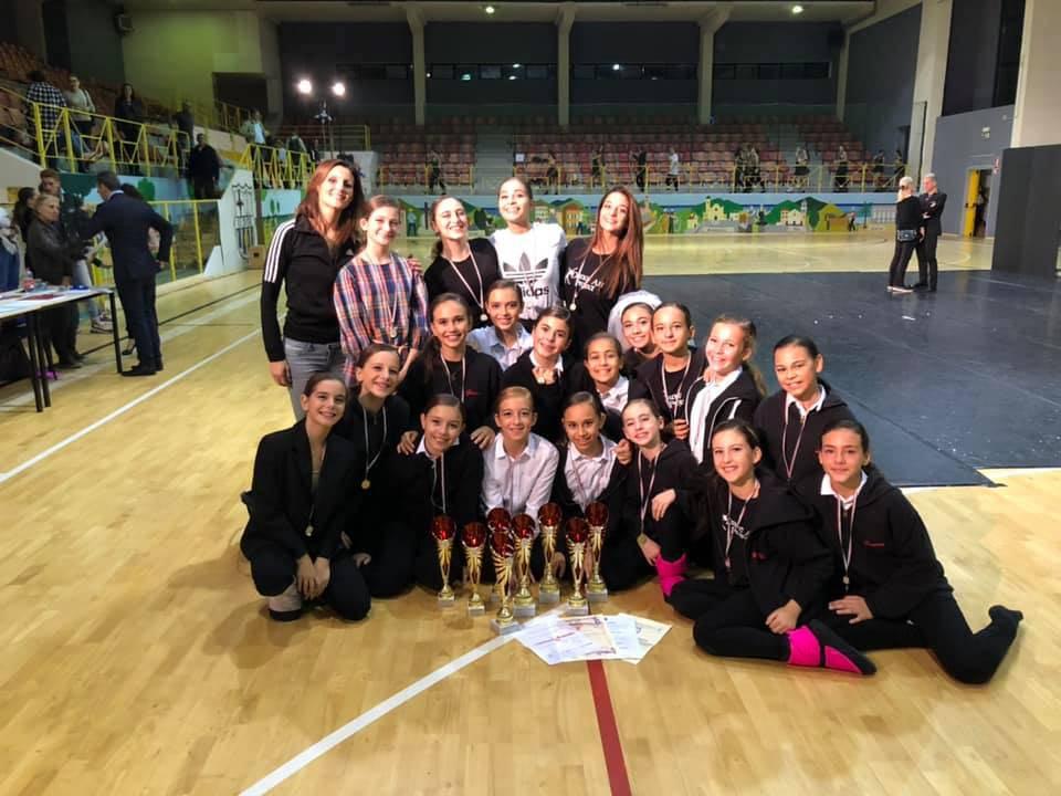 riviera24 - Dance Art Project Asd Aps