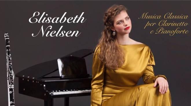 riviera24 - Elisabeth Nielsen