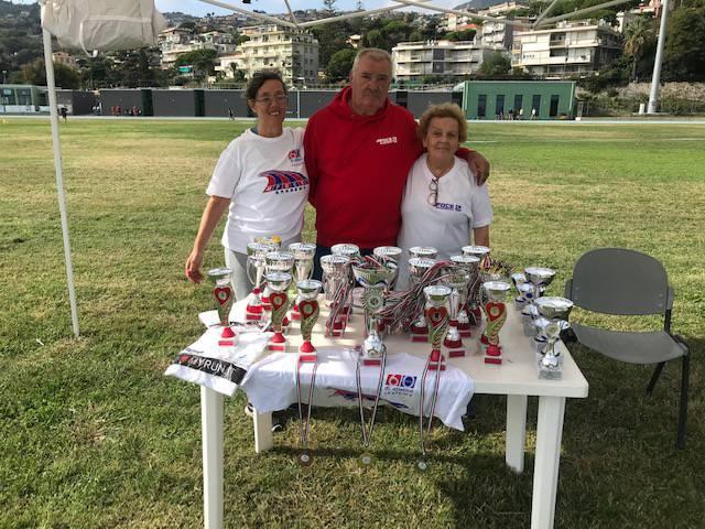 riviera24 - Festa dell'atletica