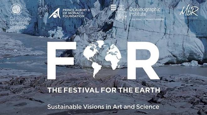 riviera24 - Festival per la Terra