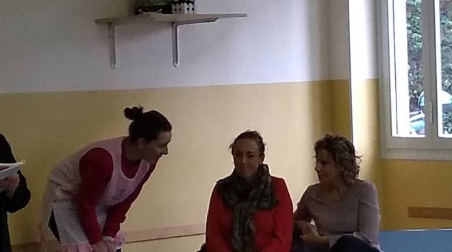 riviera24 - Giornata della lettura