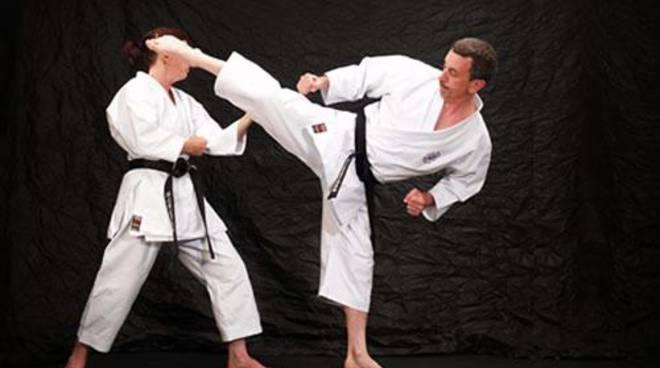 riviera24 - karate wado ryu