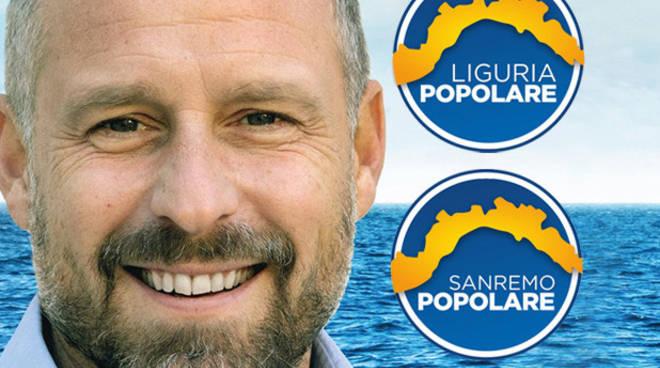 riviera24 - Liguria Popolare