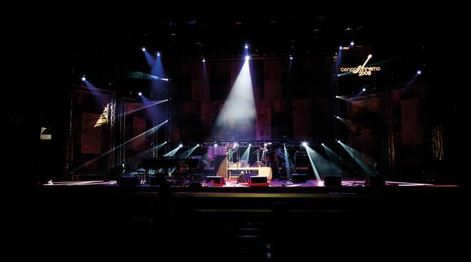riviera24 - Masterclass in fotografia di concerti ed eventi