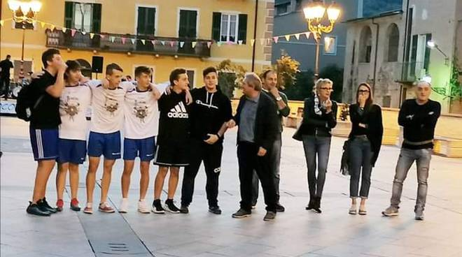 riviera24 - Memorial Giorgio Anselmi
