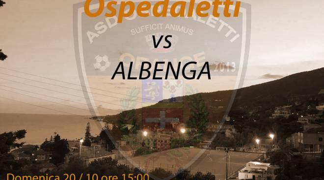riviera24 - Ospedaletti-Albenga