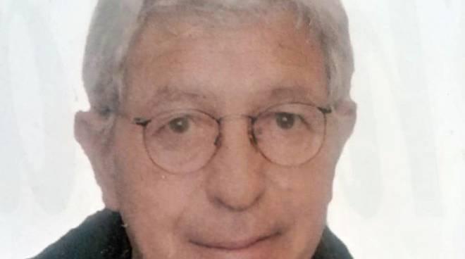 riviera24 - Roberto Vincitorio morto