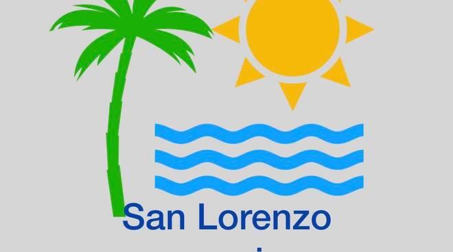 riviera24 - San Lorenzo Oggi