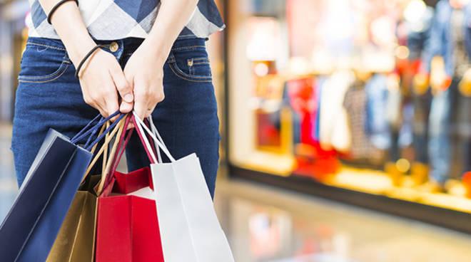 Riviera24- shopping generica
