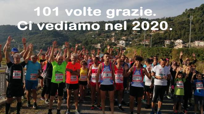 riviera24 - #StraCamporosso