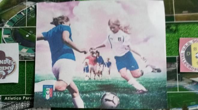 riviera24 - Torneo femminile juniores
