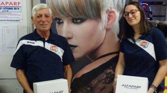 riviera24 - Trofeo Alfa Cosmetics