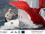riviera24 - vela Dragon 90th Anniversary Regatta