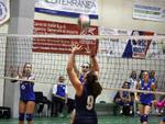 riviera24 - Volley Team Arma Taggia