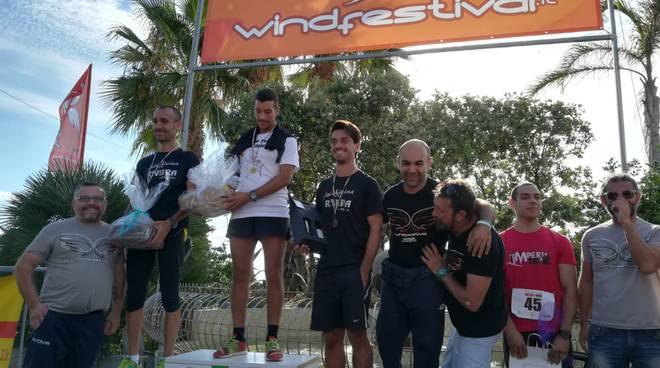 riviera24 - WindFestival