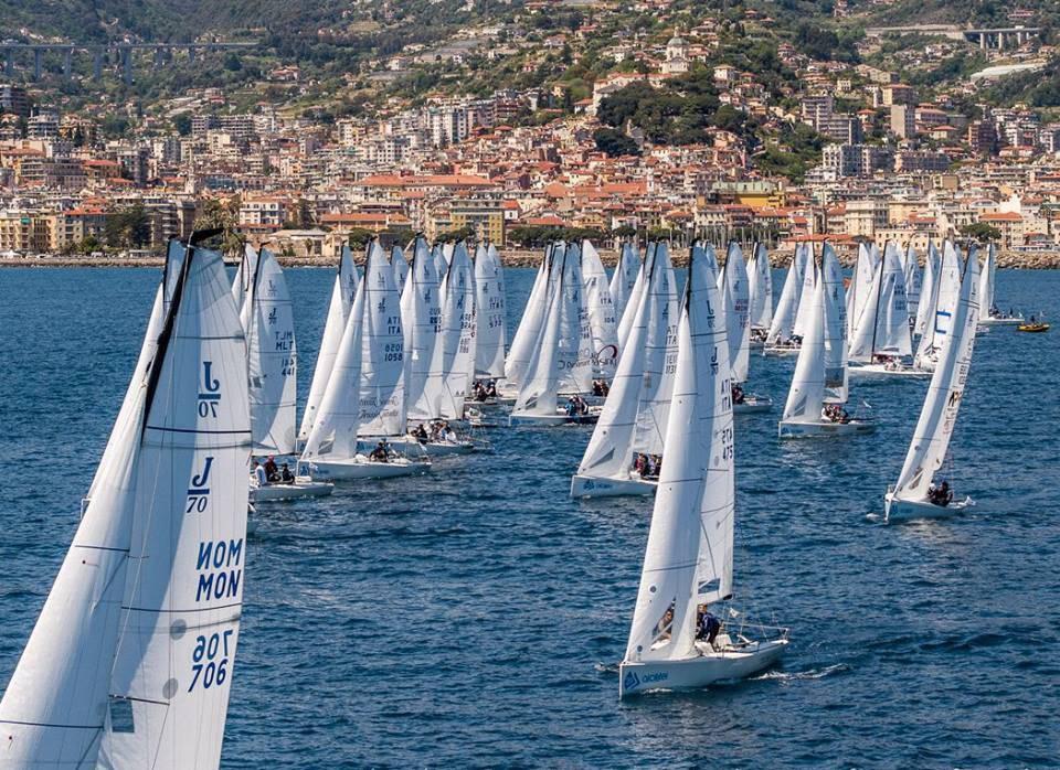riviera24- Yacht Club Sanremo