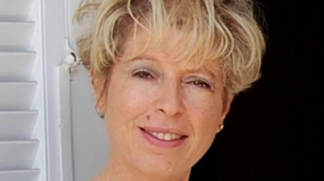 Stefania Baldini