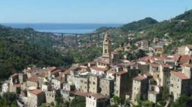 Porte Aperte a Vallebona all\'Associazione Pedagogica Steineriana