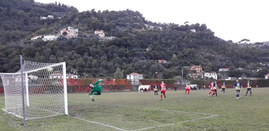 Don Bosco Vallecrosia Intemelia-Letimbro