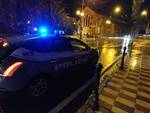 incidente corso matuzia