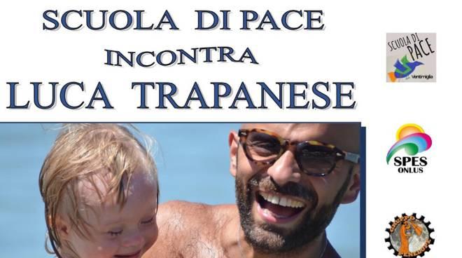 incontro Trapanese