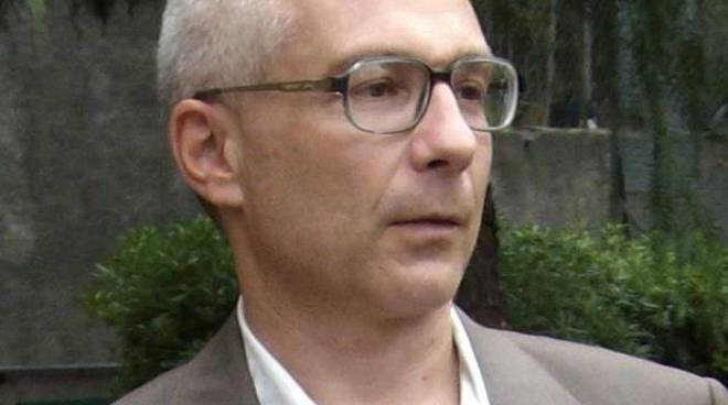 Giovanni Peirone