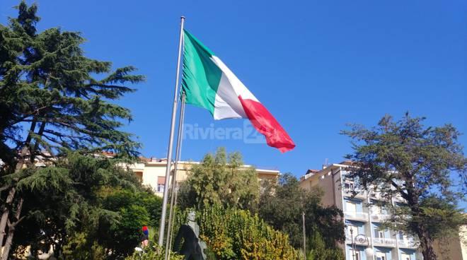 riviera24 - 4 Novembre a Imperia