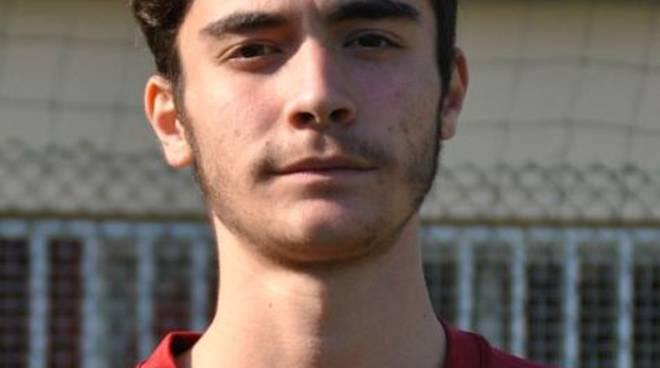 riviera24 - Alessandro Falone