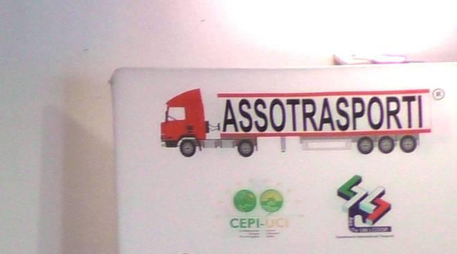 riviera24 - Assotrasporti