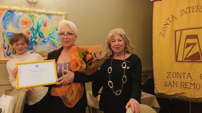 riviera24 -  Centennial Award