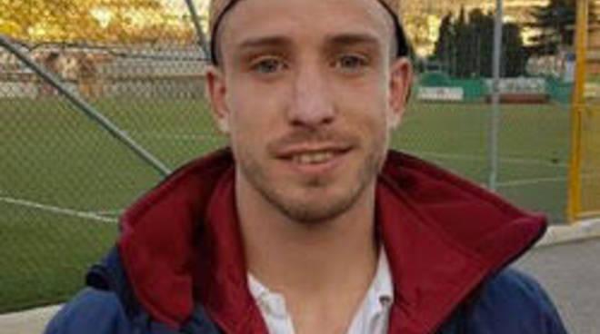 riviera24 - Cristian Trotti
