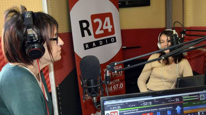 riviera24 - daniela cassini r24
