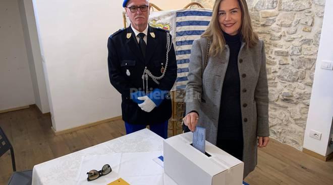 riviera24 - Elezioni a Seborga