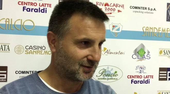 riviera24 - Fabio Coccoluto