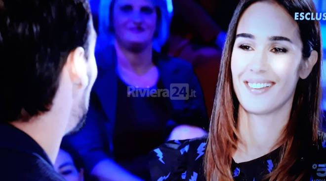riviera24 - Fabio Fognini