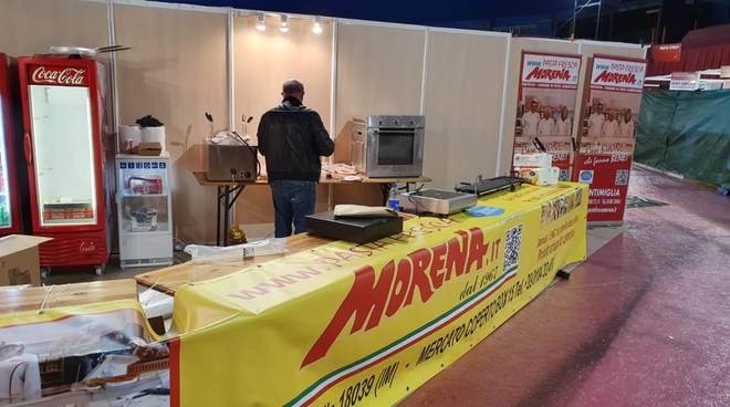 Riviera24- festa gastronomia montecarlo