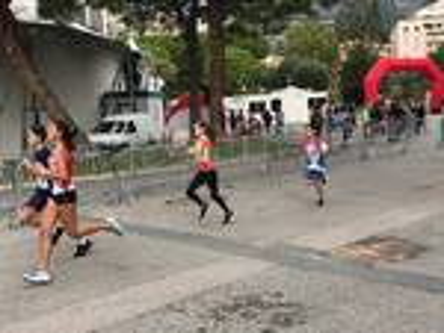 riviera24 - Foce Sanremo