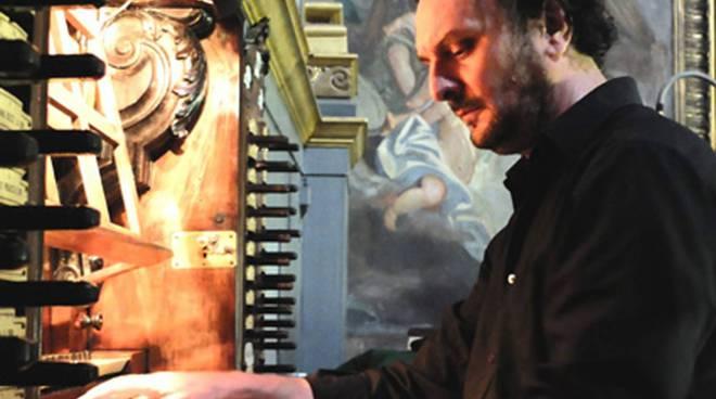 riviera24 - Ferruccio Bartoletti