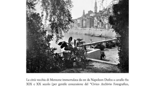riviera24 - Il Pensiero di Sanremo