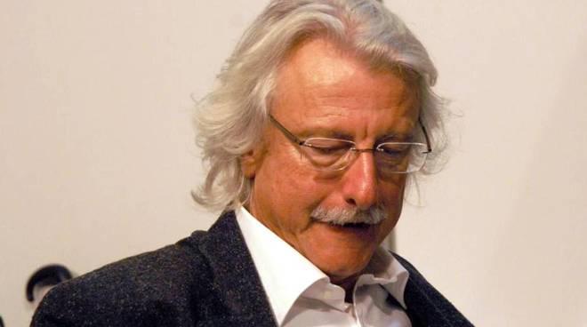 riviera24 -  Ivo Milazzo