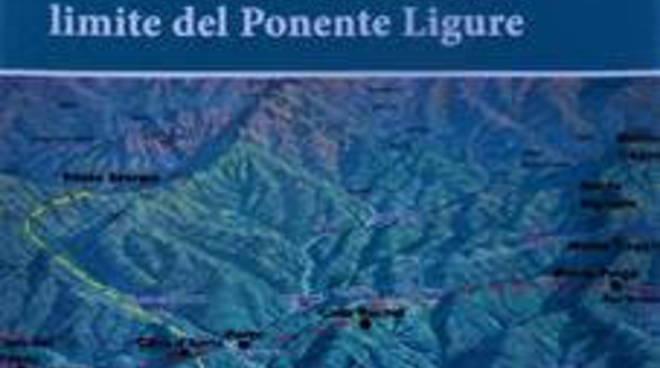 """riviera24 -  """"La via Eraklea"""" di Andrea Eremita"""