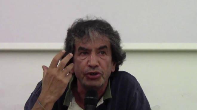 riviera24 - Marco Bersani