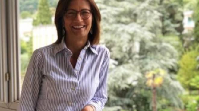 riviera24 - Mariastella Gelmini